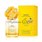 Marc Jacobs Daisy Eau So Fresh Sunshine, Toaletná voda 75ml