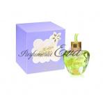 Lolita Lempicka Forbidden Flower (W)