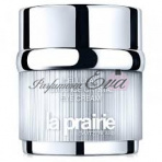 La Prairie THE CELLULAR SWISS ICE CRYSTAL COLLECTION (W)