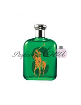 Ralph Lauren Big Pony 3, Toaletná voda 75ml