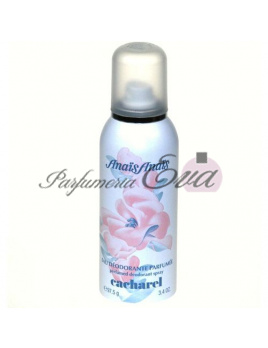 Cacharel Anais Anais, Deosprej - 150ml