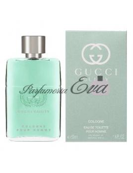 Gucci Guilty Cologne, Toaletná voda 90ml