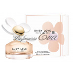 Marc Jacobs Daisy Love, Toaletná voda 50ml