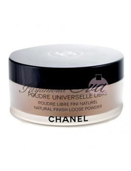 Chanel Poudre Universelle Libre, Make-up - 30g