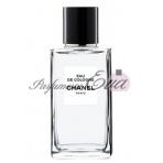 Chanel Les Exclusifs De Chanel, Kolínska voda 75ml