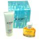 Joop Le Bain, Edp 40ml + 75ml sprchový gel