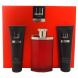 Dunhill Desire SET: Toaletná voda 100ml + Sprchovací gél 90ml + Balzám po holení 90ml