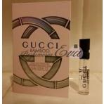 Gucci Bamboo (W)