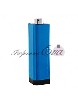 Porsche Design 180 Blue, vzorka vône