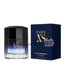Paco Rabanne Pure XS pour Homme, Toaletná voda 100ml