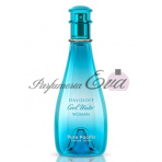 Davidoff Cool Water Pure Pacific (M)