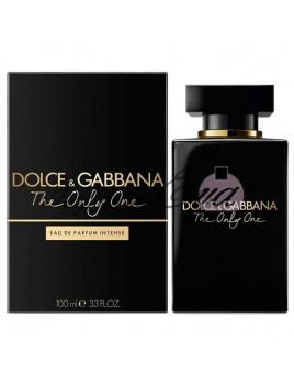 Dolce & Gabbana The Only One Intense, Parfémovaná voda 100ml