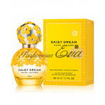 Marc Jacobs Daisy Dream Sunshine, Toaletná voda 50ml