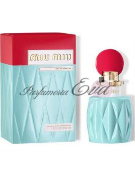 Miu Miu Miu Miu parfumovaná voda 100 ml - tester