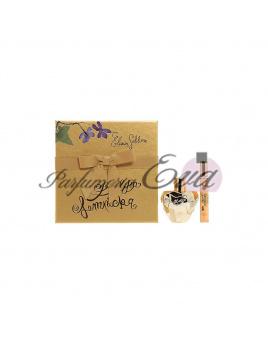 Lolita Lempicka Elixir Sublime SET: Parfémovaná voda 50ml + Parfémovaná voda 7.5ml