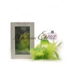 Nina Ricci L'Air du Temps Couture Edition, Toaletná voda 50ml