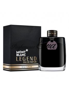 Mont Blanc Legend Eau de Parfum, Parfumovaná voda 100ml