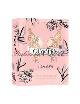 Paco Rabanne Olympéa Blossom, Parfémovaná voda 80ml