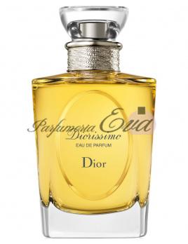 Christian Dior Diorissimo, Parfumovaná voda 100ml - Tester