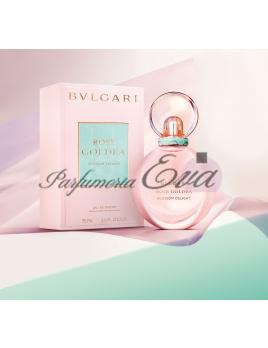 Bvlgari Rose Goldea Blossom Delight, Parfémovaná voda 75ml