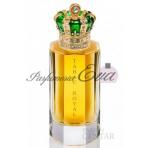Royal Crown Tabac Royal (U)