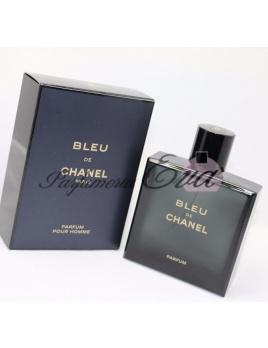 Chanel Bleu de Chanel, Parfém 150ml