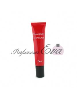 Christian Dior Fahrenheit, Balzam po holení 70ml