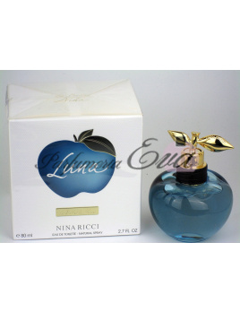 Nina Ricci Luna, Toaletná voda 50ml