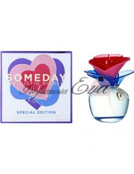 Justin Bieber Someday Special Edition, Parfémovaná voda 100ml