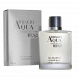 Jfenzi Ardagio Aqua, Toaletná voda 100ml (Alternativa parfemu Giorgio Armani Acqua di Gio pour homme)