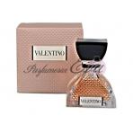 Valentino Eau de Parfum, Parfémovaná voda 65ml - Tester