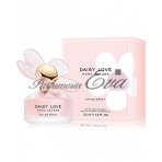Marc Jacobs Daisy Love Eau So Sweet (W)