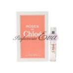 Chloe Chloe Roses De Chloe (W)