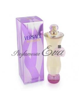 Versace Women, Parfémovaná voda 100ml