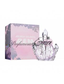 Ariana Grande R.E.M., Parfumovaná voda 100ml