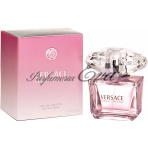 Versace Bright Crystal, Toaletná voda 90ml