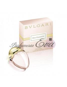 Bvlgari Pour Femme Rose Essentielle, Parfémovaná voda 25ml