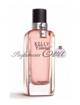 Hermes Kelly Caléche, Parfumovaná voda 100ml, Tester