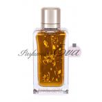Lancôme Maison Lancome L´Autre Oud, Parfumovaná voda 75ml