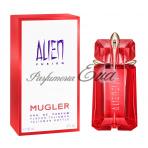 Thierry Mugler Alien Fusion (W)