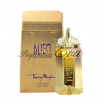 Thierry Mugler Alien Oud Majestueux (W)