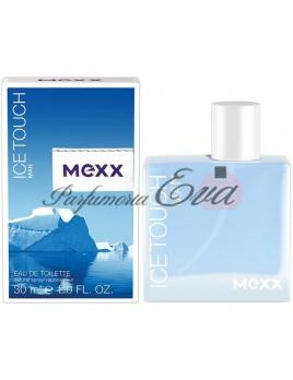 Mexx Ice Touch Man 2014, Toaletná voda 75ml