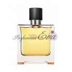 Hermes Terre D Hermes Parfum, Parfém 200ml