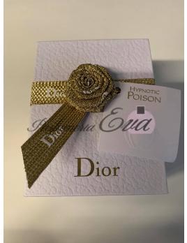 Luxusné darčekové balenie Christian dior Hypnotic Poison