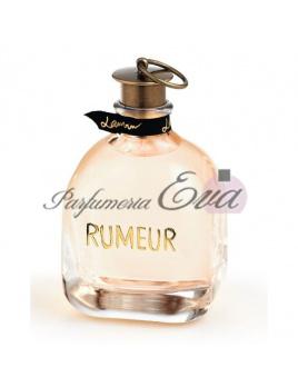 Lanvin Rumeur, Parfumovaná voda 30ml