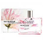 Kenzo Eau De Fleur De Soie Silk, Toaletná voda 50ml - tester, Tester