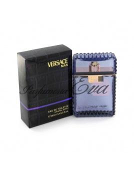Versace Man, Toaletná voda 100ml