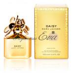 Marc Jacobs Daisy Shine Gold Edition, Toaletná voda 100ml