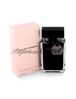 Narciso Rodriguez For Her, Toaletná voda 100ml