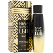 New Brand  Ego Gold Men, Toaletna voda 90ml ( Alternativa parfemu Dolce & Gabbana Pour Homme Intenso)